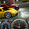 Top Speed: Drag & Fast Racing 1.01 Apk