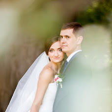 Wedding photographer Vasiliy Devor (Devor1). Photo of 15.09.2013