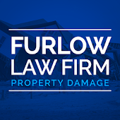 Property Damage - Furlow Law