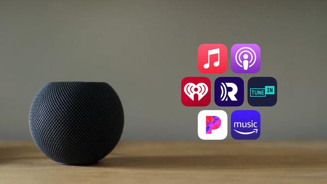 Điểm danh những màn chọc ngoáy đối thủ của Apple trong sự kiện vén màn iPhone 12 - Ảnh 1.