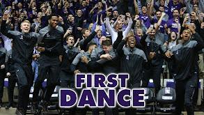 First Dance thumbnail