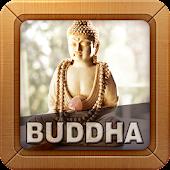 Buddha Song and Music
