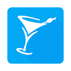 My Cocktail Bar Pro icon