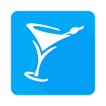 My Cocktail Bar Pro 2.0.0 (Paid)