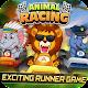 Animals Race 3D APK