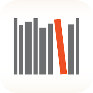 bookscouter apps google play