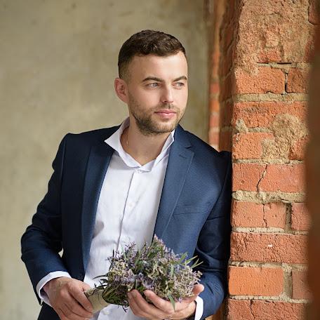 Wedding photographer Anna Polyakova (PhotoAP). Photo of 04.03.2018