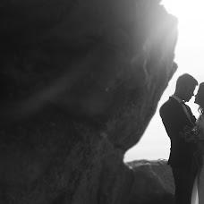 Wedding photographer Thanh Loi (thanhloi). Photo of 04.07.2017