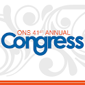 ONS Congress icon