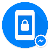 Encrypter for Messenger