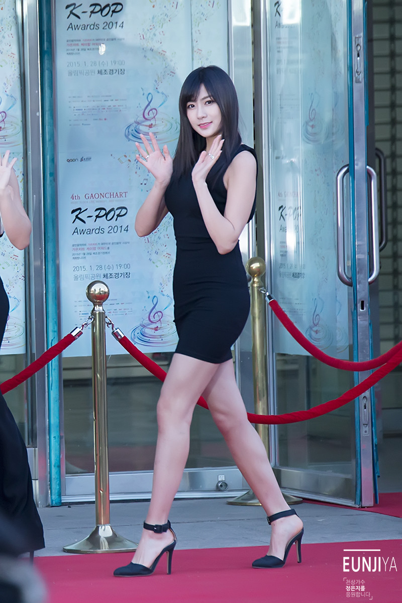 hayoung dress 45