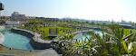 Corbett The Grand, Jim Corbett | Resorts In Kanatal