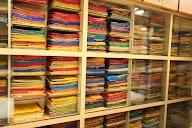 Kanchi Vallalar Silk Co-Op.Society Ltd photo 3