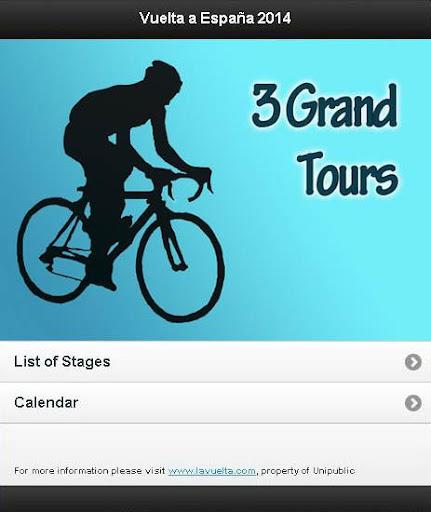 Tour de France and more