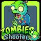 Zombie Shooter APK