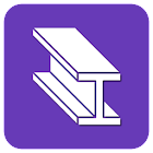Beam Calculator icon