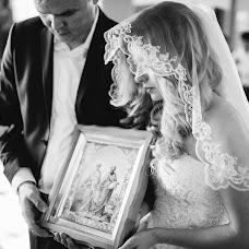 Wedding photographer Sergey Petkoglo (clicklovemd). Photo of 19.10.2016