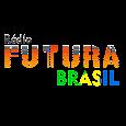 Radio Futura Brasil apk