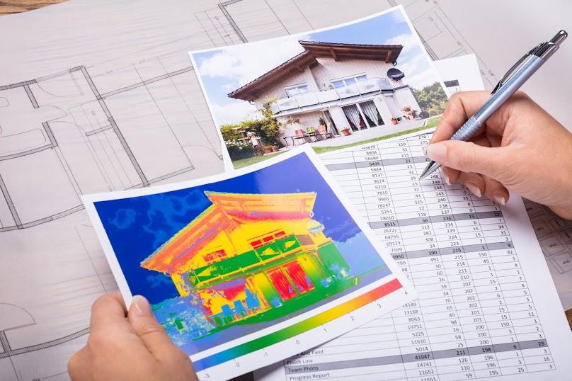 Kiedy potrzebne świadectwo energetyczne domu?