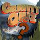 Gravity Quiz
