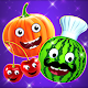 My Funny Food Friends Download on Windows