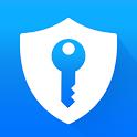 TopHills VPN - Fast,Free VPN & Unlimited VPN Proxy icon