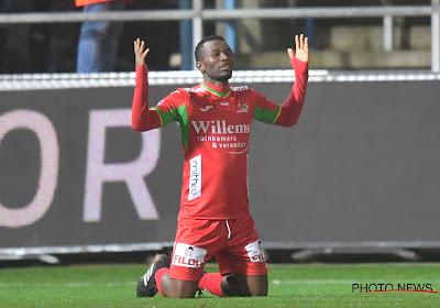 KV Oostende laat overbodige pion vertrekken naar de Zweedse kampioen
