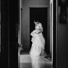 Wedding photographer Sarah Stein (sarahstein). Photo of 11.07.2017