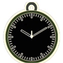 Stopwatch Sports Pro HLdroid icon
