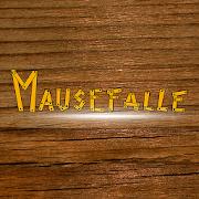 Mausefalle Lienz