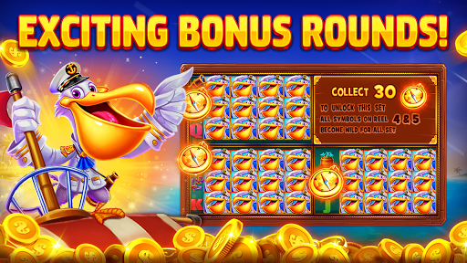 Cash Mania Slots - Free Slots Casino Games filehippodl screenshot 15