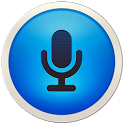 Simple Voice Recorder icon