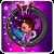 Chibi Photo Changer file APK Free for PC, smart TV Download