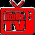 iBully icon