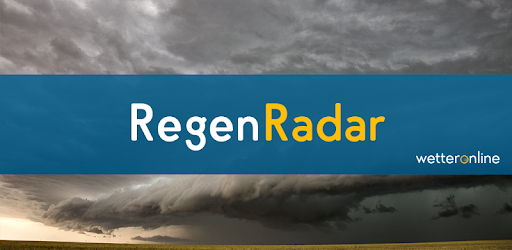 See if rain is coming.<br>The Rain Radar by WetterOnline. Free.