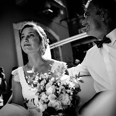 Fotografo di matrimoni Marco aldo Vecchi (MarcoAldoVecchi). Foto del 23.11.2018