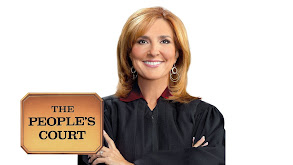 The People's Court thumbnail