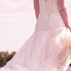 Wedding photographer Kimmo Korhonen (korhonen). Photo of 26.06.2015