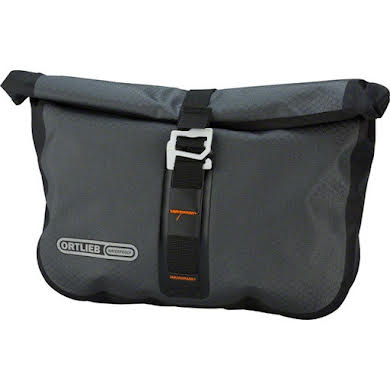 Ortlieb Bike Packing Accessory Pack