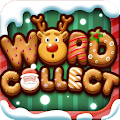 Word collect APK