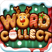 Word collect Mod
