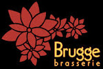 Logo of Brugge Diamond Kings Of Heaven