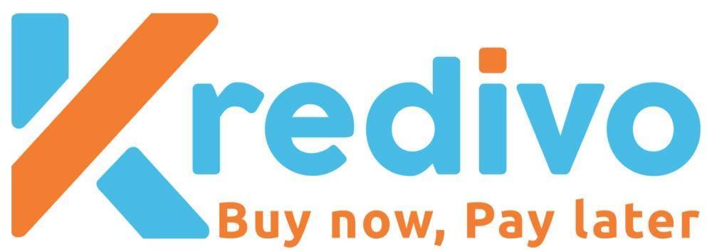Kredit HP Tanpa Kartu Kredit Pake Kredivo