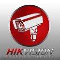 HIKVISION THAILAND icon