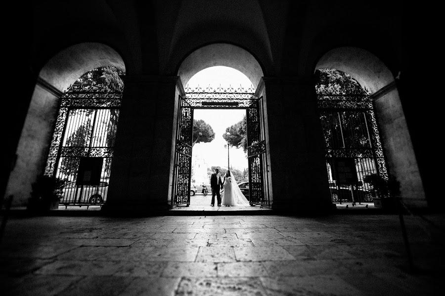 Fotografo di matrimoni Lidia Marcelli (attimidiluce). Foto del 29.07.2014