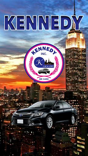Kennedy Radio Dispatch