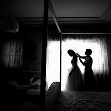 Wedding photographer Sebastian Gutu (sebastiangutu). Photo of 31.05.2018