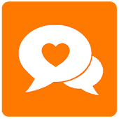 KoalaChat : Chat &Meet Friends