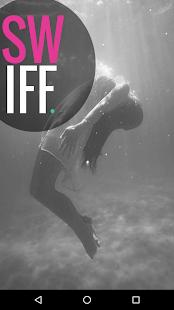 SWIFF - náhled