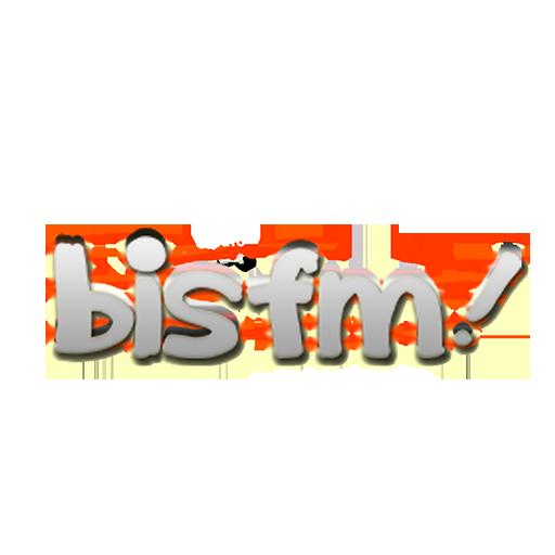 BisFM